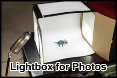 LightboxThumb