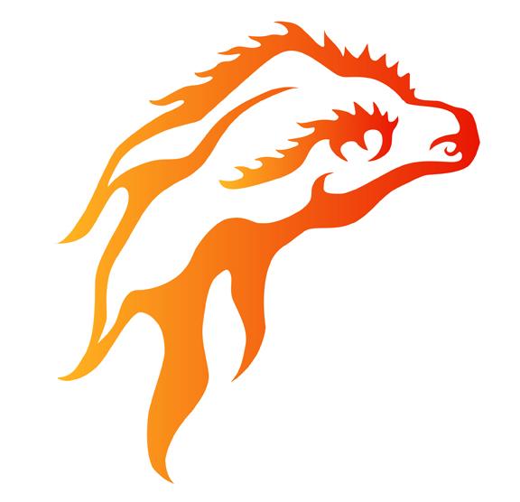 LogoWhite-02