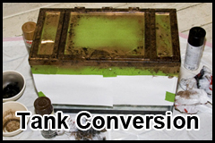 TankConversionThumbs