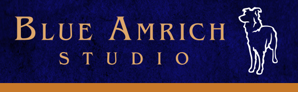 Blue-Amrich-Studio_rectangle-logo