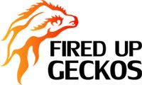 Fired Up Geckos | Crested Gecko Breeder